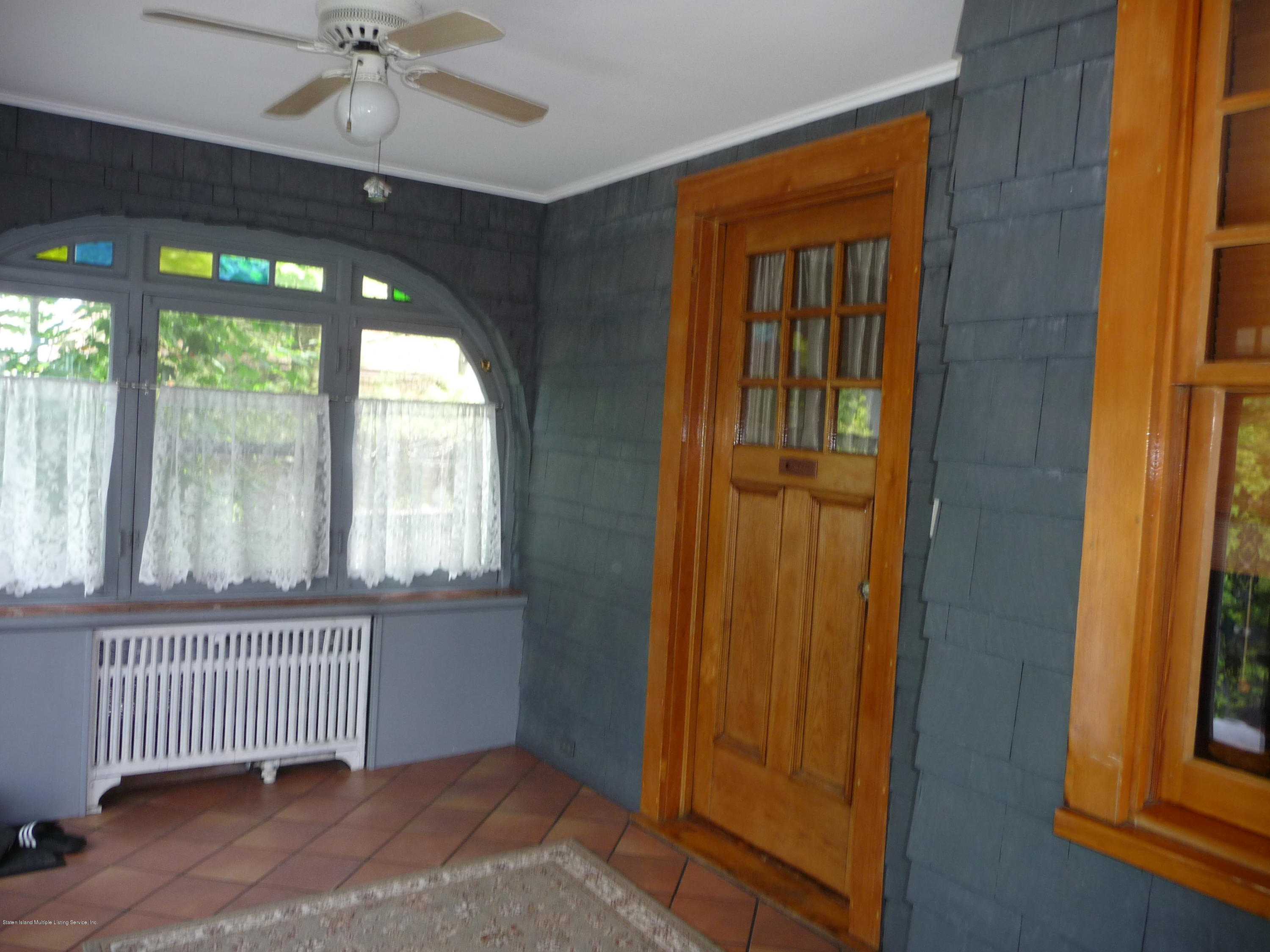 Single Family - Detached 77 Todt Hill Road  Staten Island, NY 10314, MLS-1129718-8
