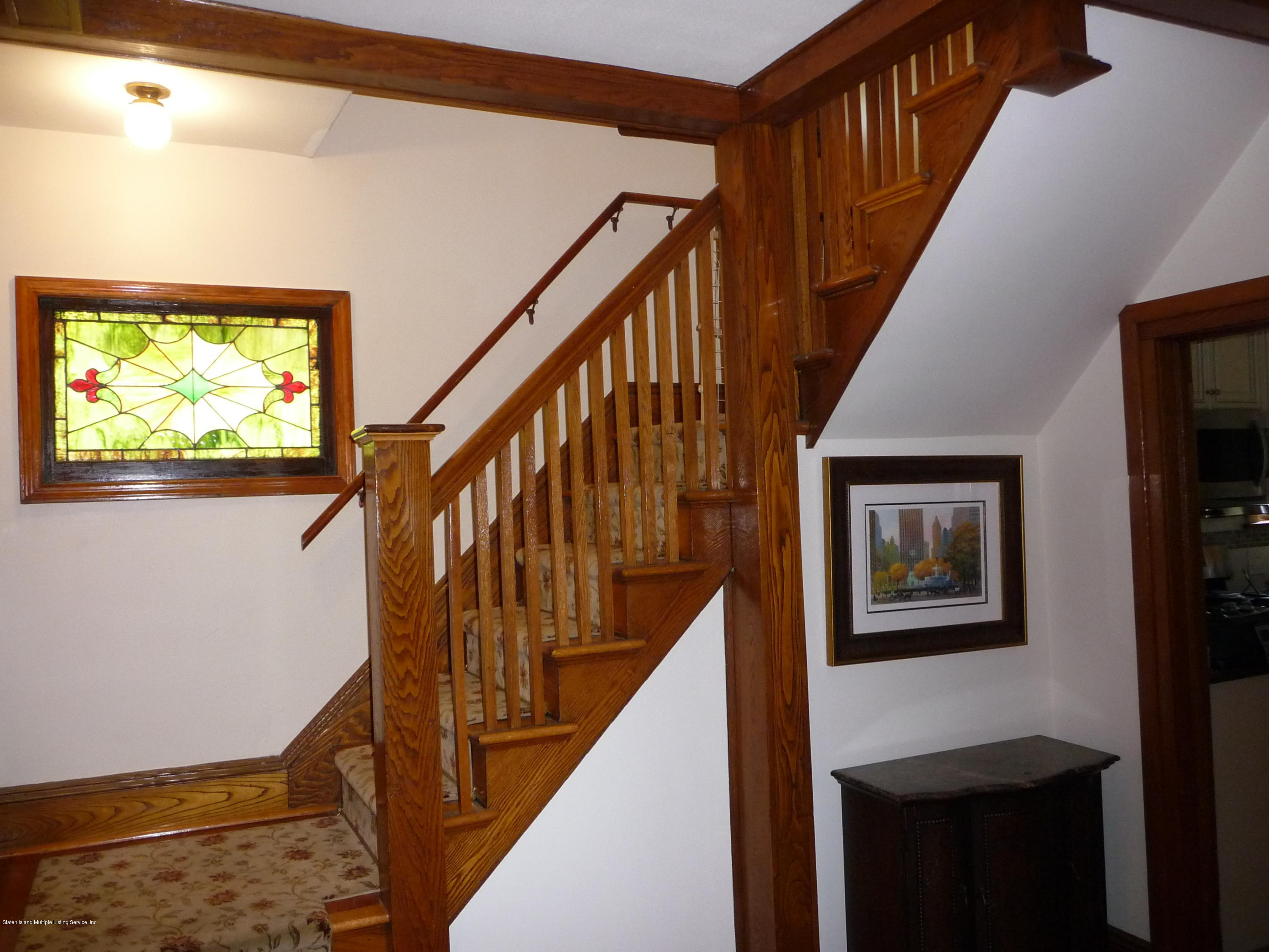 Single Family - Detached 77 Todt Hill Road  Staten Island, NY 10314, MLS-1129718-28