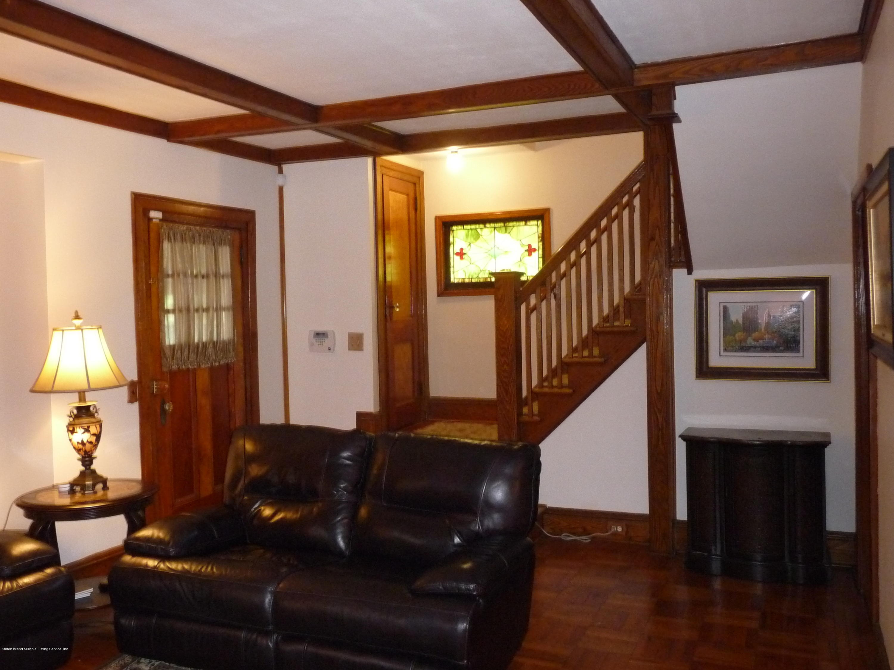 Single Family - Detached 77 Todt Hill Road  Staten Island, NY 10314, MLS-1129718-14