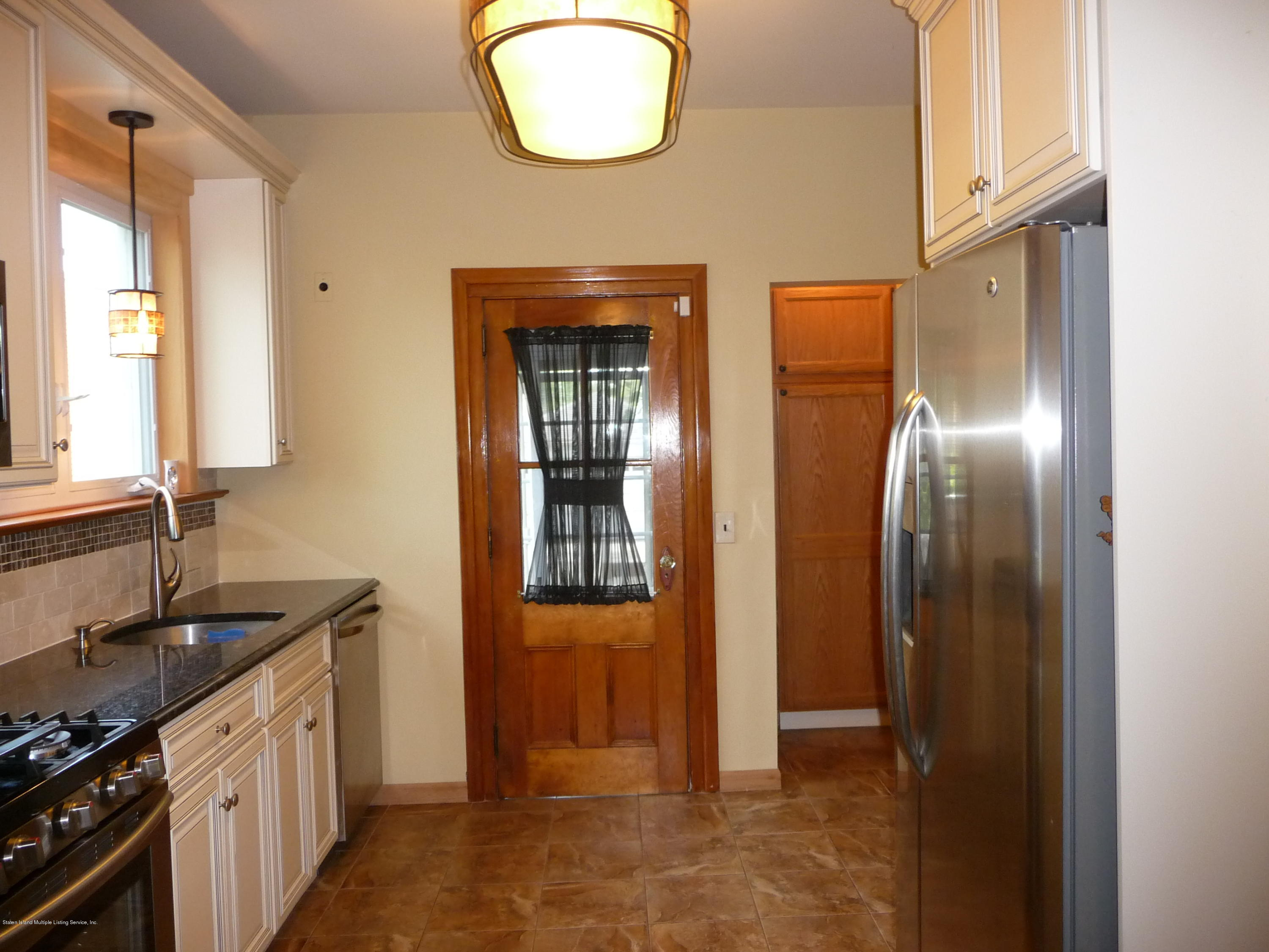 Single Family - Detached 77 Todt Hill Road  Staten Island, NY 10314, MLS-1129718-18