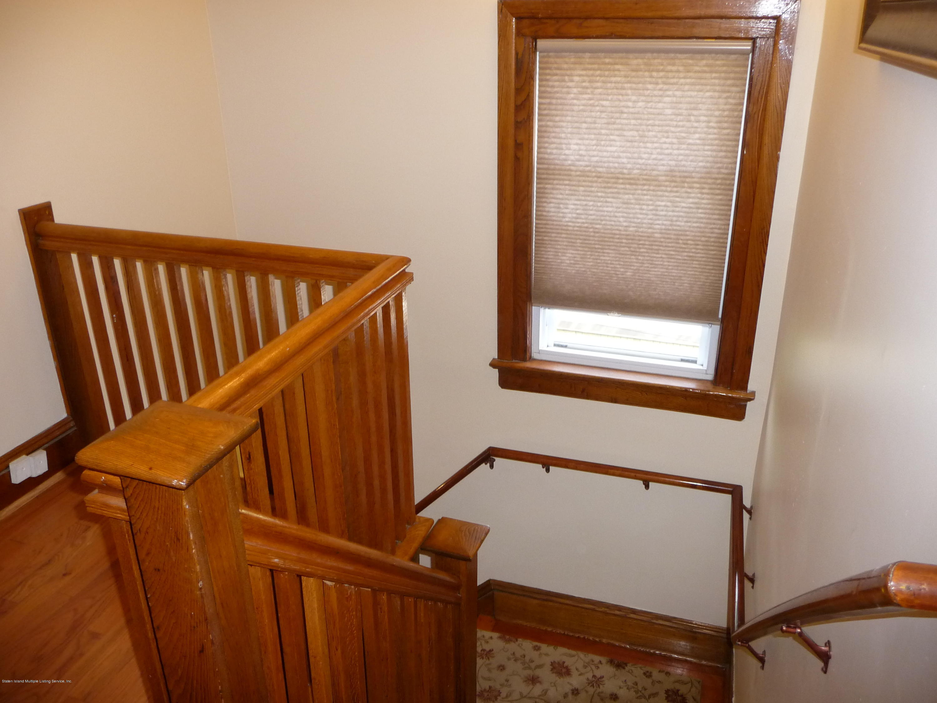 Single Family - Detached 77 Todt Hill Road  Staten Island, NY 10314, MLS-1129718-31