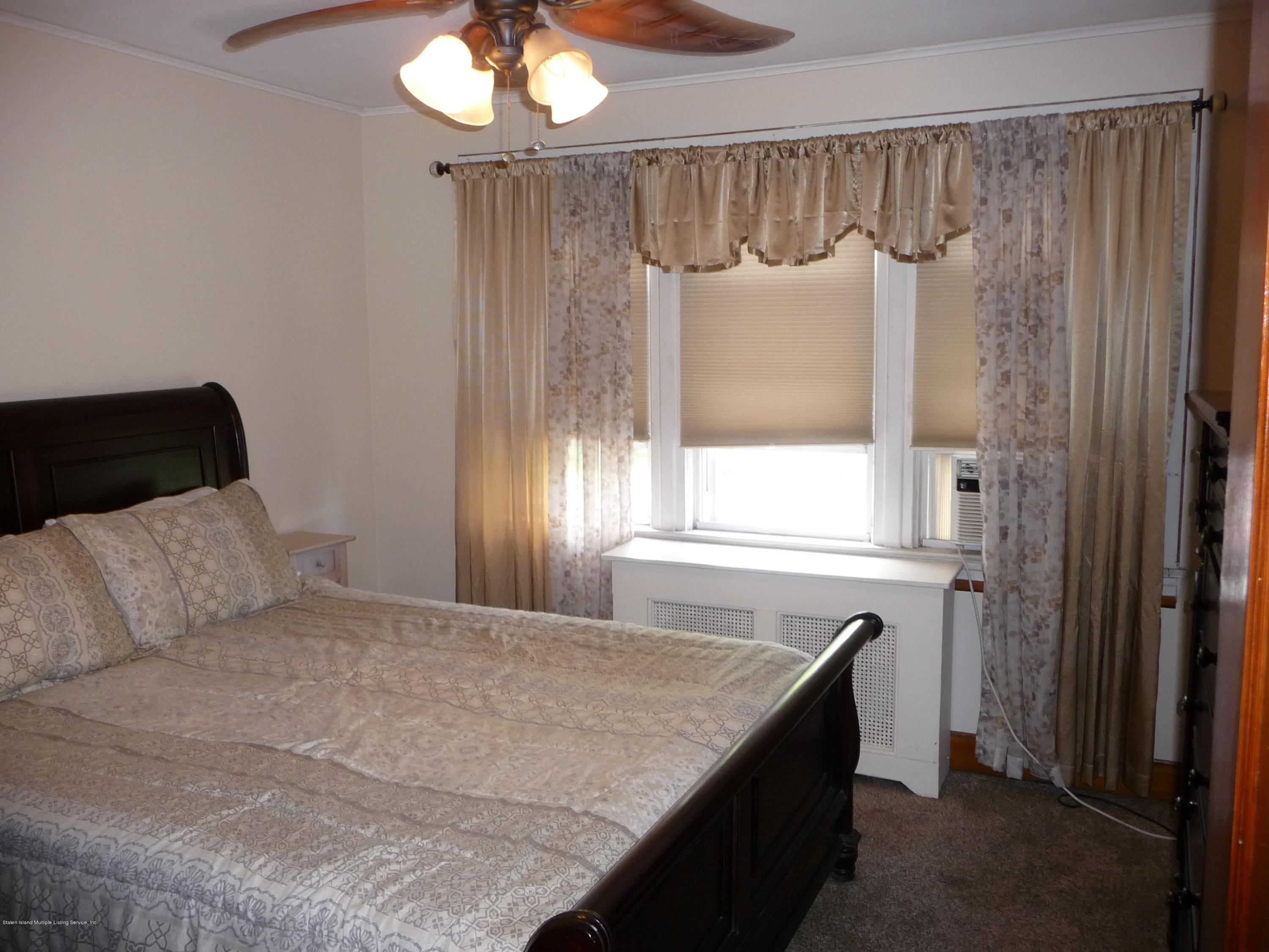 Single Family - Detached 77 Todt Hill Road  Staten Island, NY 10314, MLS-1129718-32