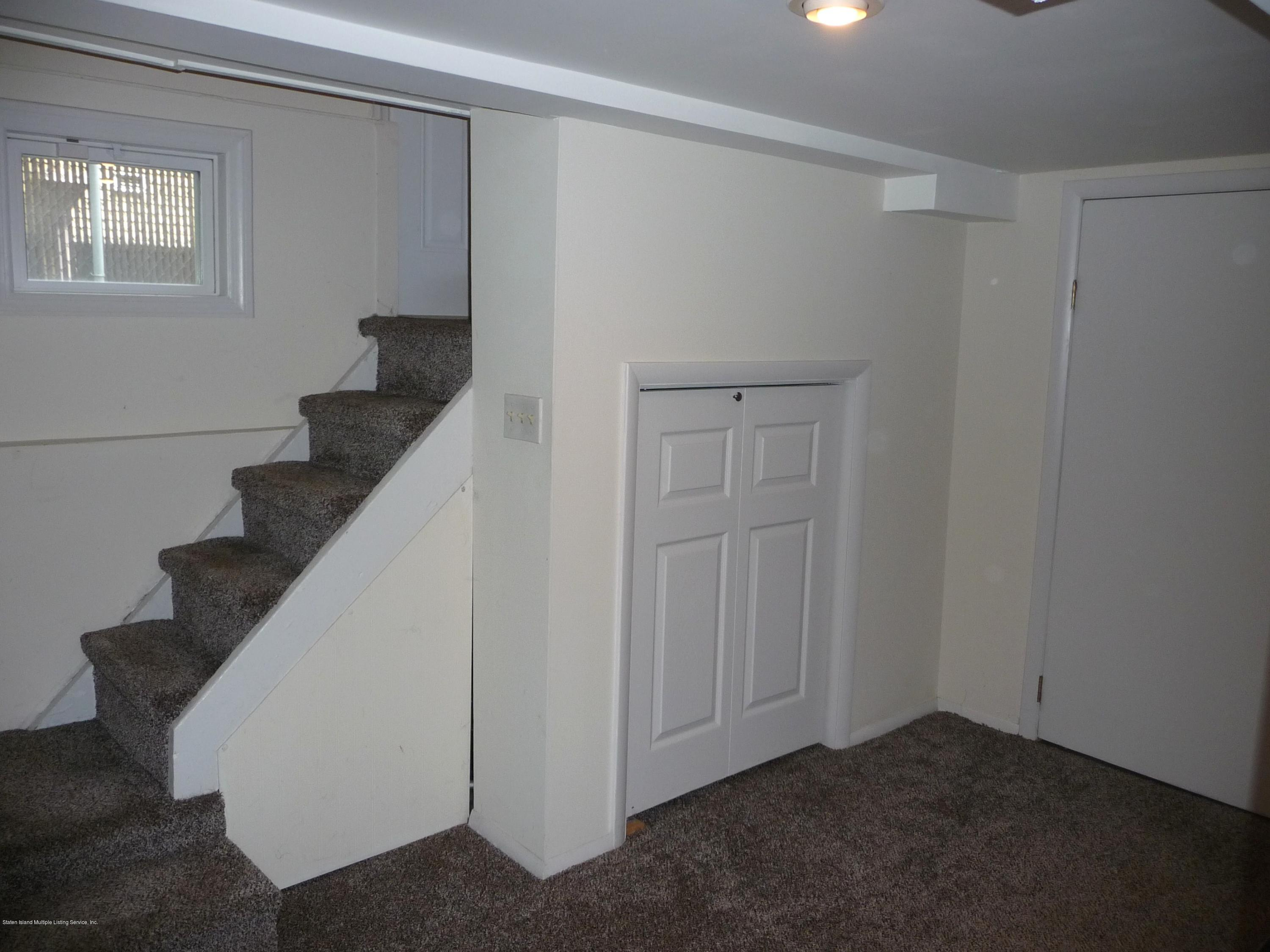 Single Family - Detached 77 Todt Hill Road  Staten Island, NY 10314, MLS-1129718-42