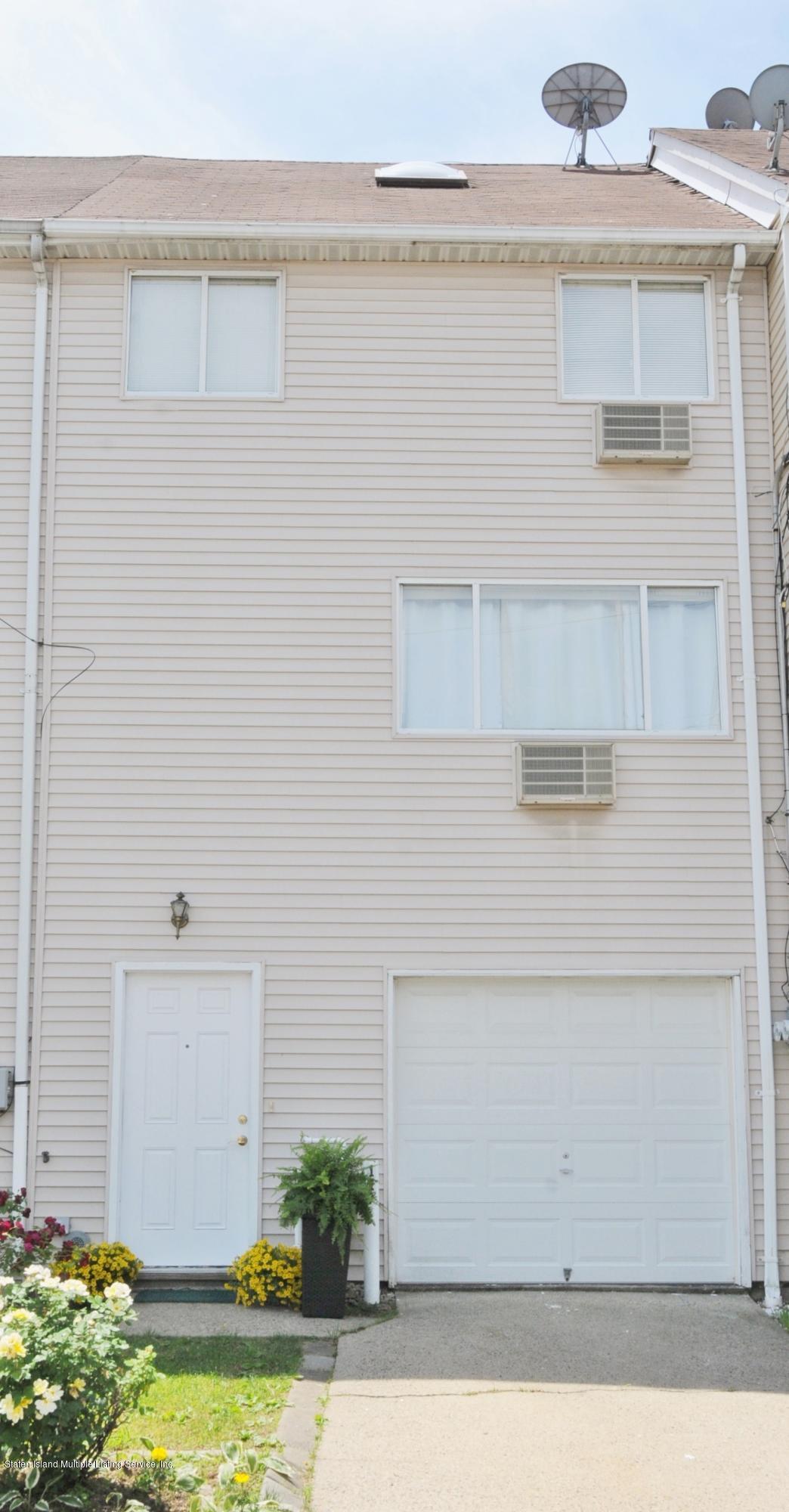 Single Family - Attached 117 Clark Lane  Staten Island, NY 10304, MLS-1129710-5