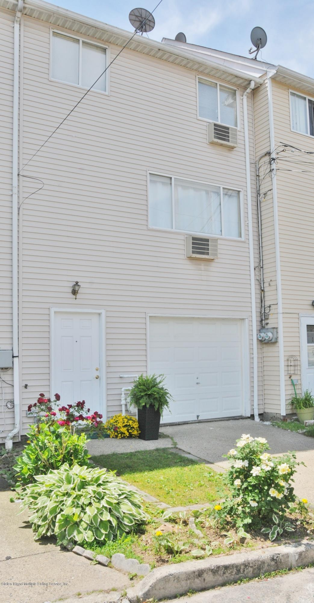 Single Family - Attached 117 Clark Lane  Staten Island, NY 10304, MLS-1129710-3