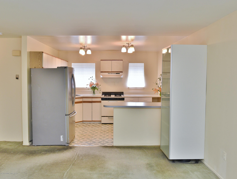 Single Family - Attached 117 Clark Lane  Staten Island, NY 10304, MLS-1129710-15