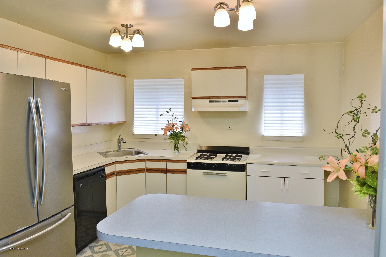 Single Family - Attached 117 Clark Lane  Staten Island, NY 10304, MLS-1129710-18