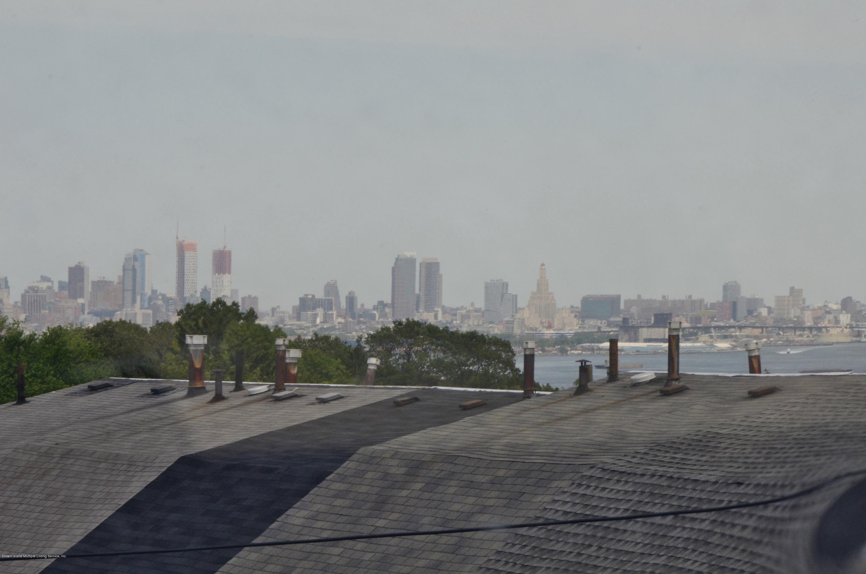Single Family - Attached 117 Clark Lane  Staten Island, NY 10304, MLS-1129710-37