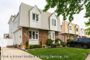 339 Brookfield Avenue, Staten Island, NY 10308