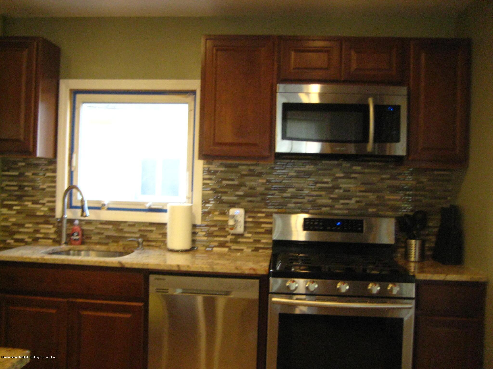Single Family - Detached 35 Palmer Avenue  Staten Island, NY 10302, MLS-1129748-12