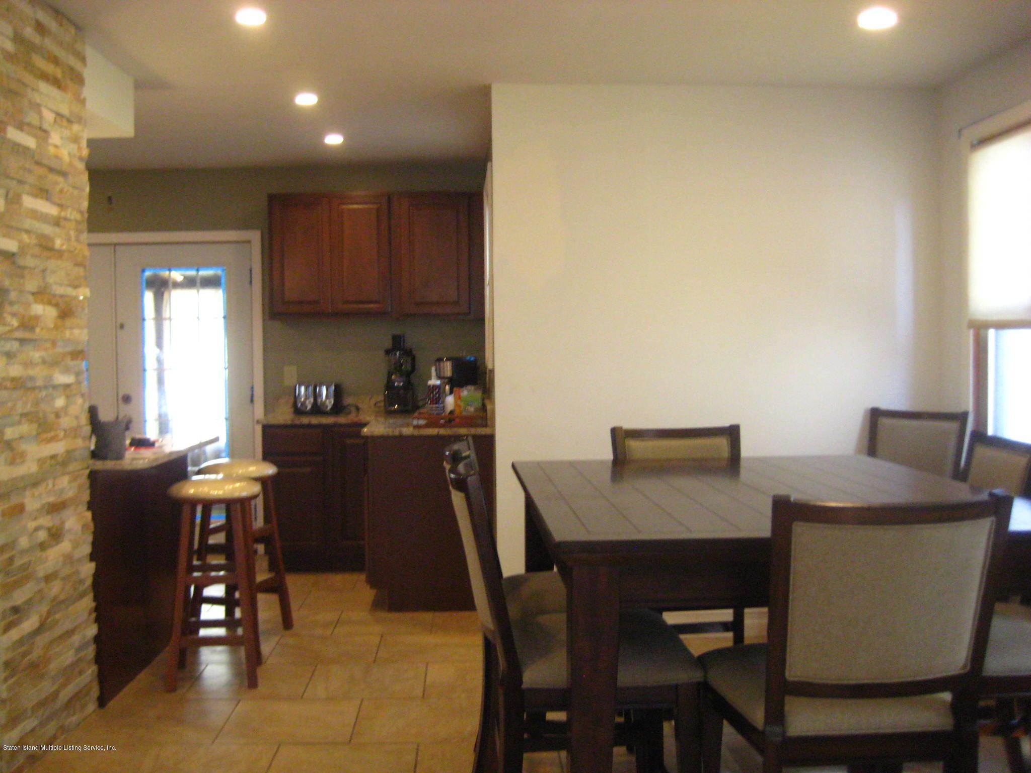 Single Family - Detached 35 Palmer Avenue  Staten Island, NY 10302, MLS-1129748-5