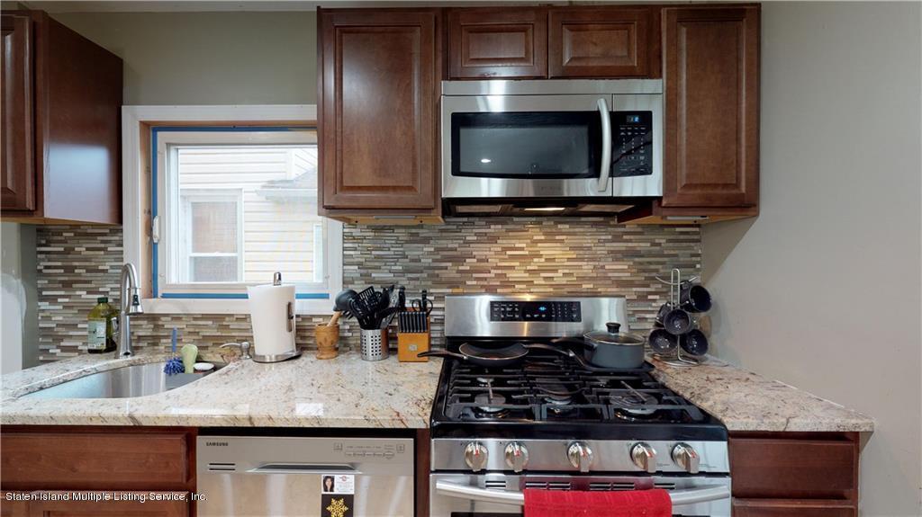 Single Family - Detached 35 Palmer Avenue  Staten Island, NY 10302, MLS-1129748-15