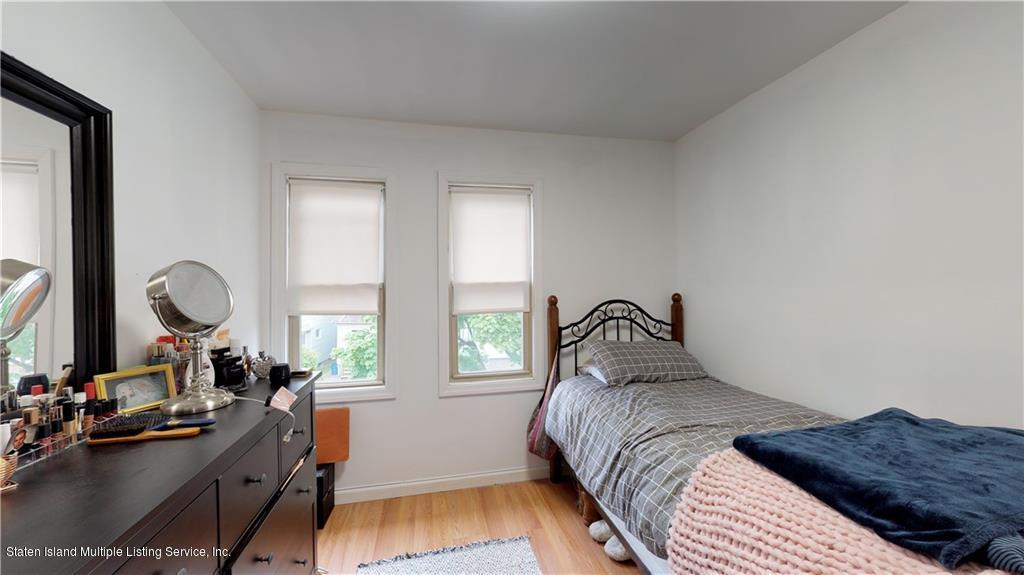 Single Family - Detached 35 Palmer Avenue  Staten Island, NY 10302, MLS-1129748-20