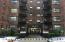1620 East 2nd Street, 4g, Brooklyn, NY 11230