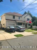 143 Burbank Avenue, Staten Island, NY 10306