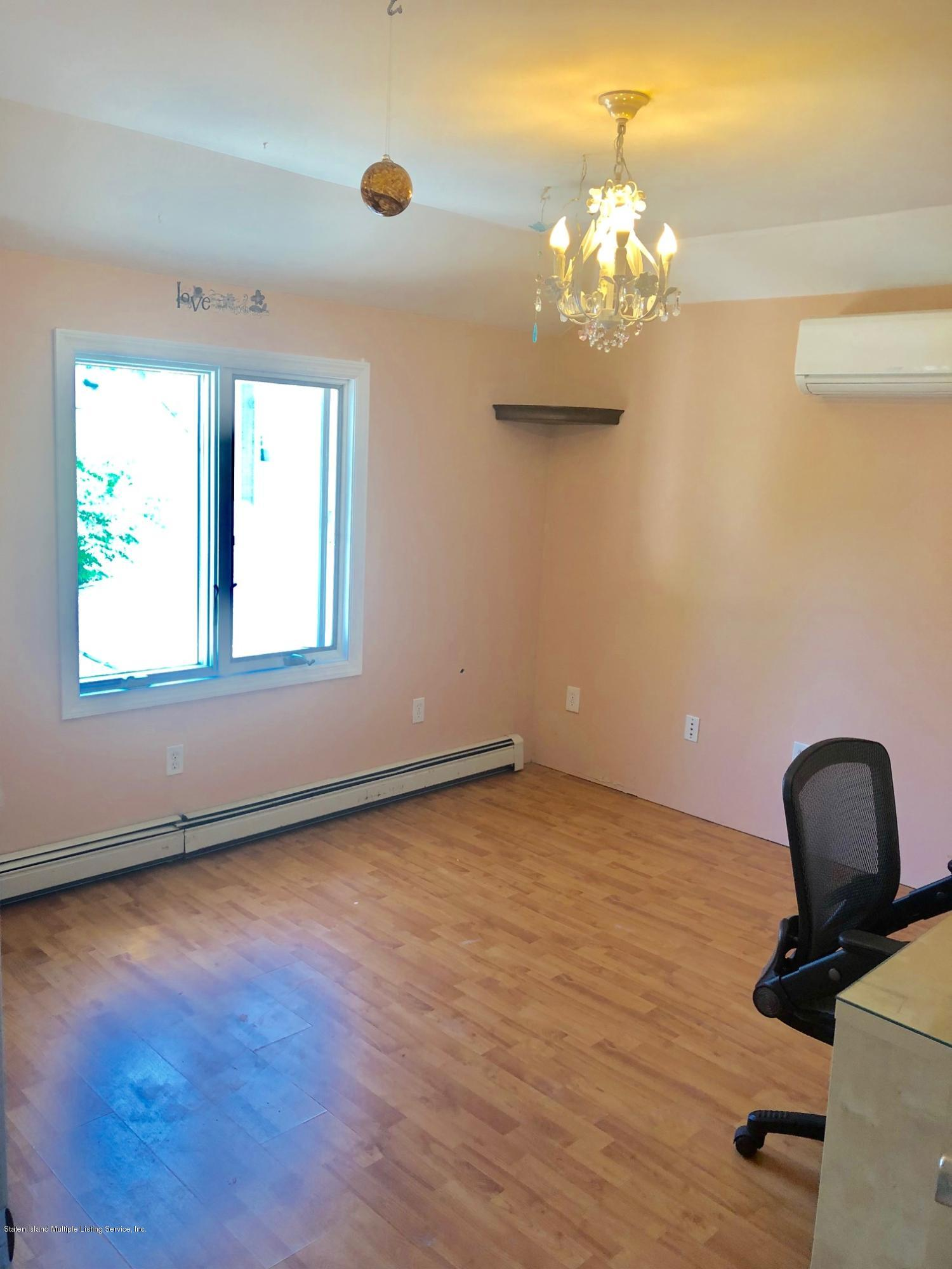 Single Family - Detached 143 Burbank Avenue  Staten Island, NY 10306, MLS-1129725-14