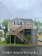 405 Hunter Avenue, Staten Island, NY 10306