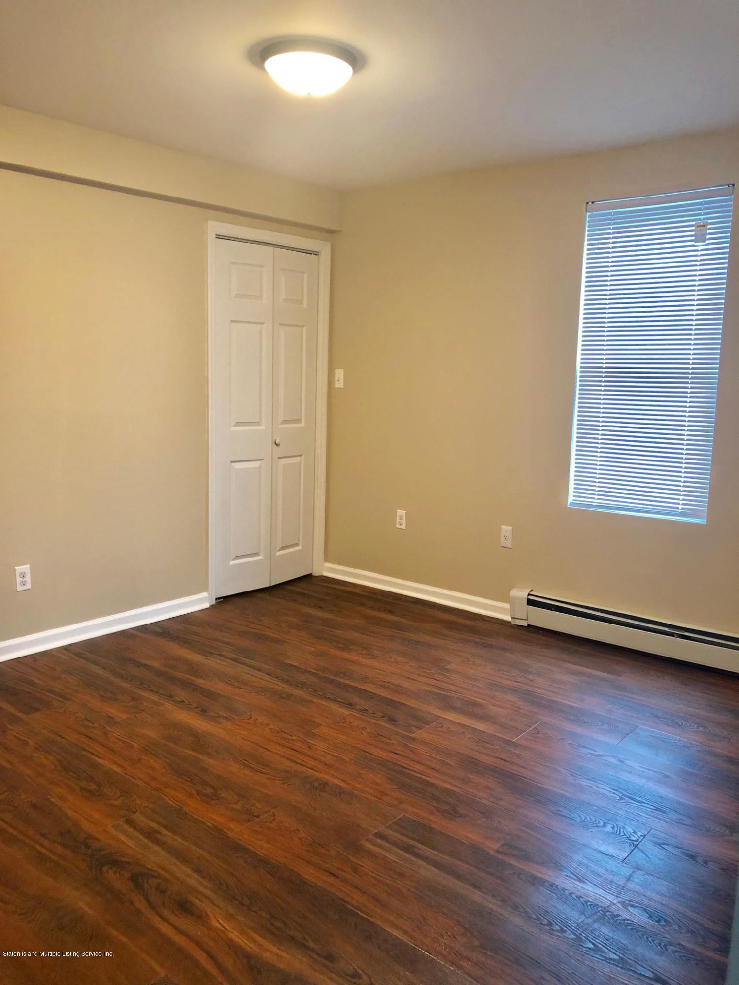 Single Family - Detached 405 Hunter Avenue  Staten Island, NY 10306, MLS-1129730-3