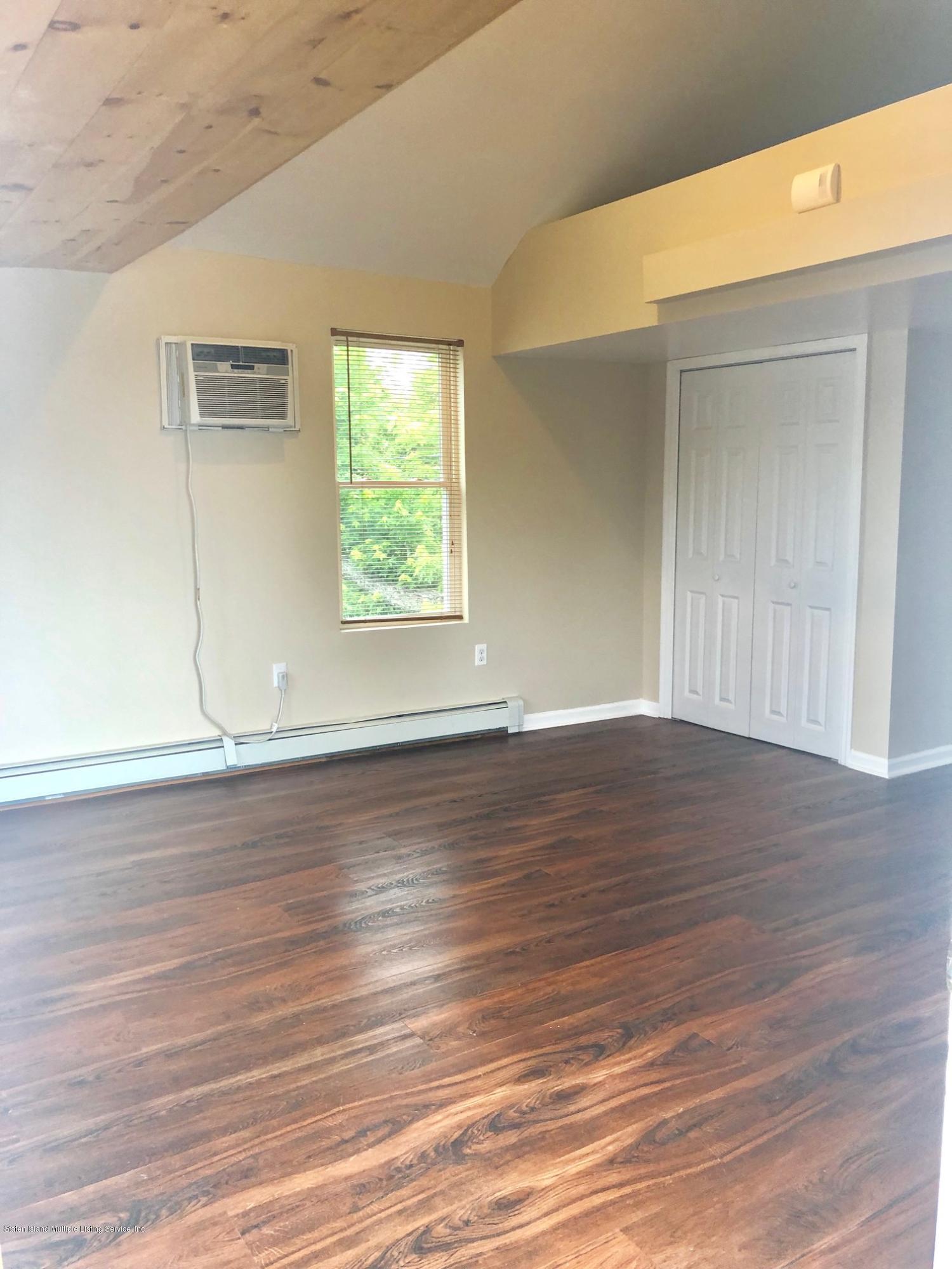 Single Family - Detached 405 Hunter Avenue  Staten Island, NY 10306, MLS-1129730-4