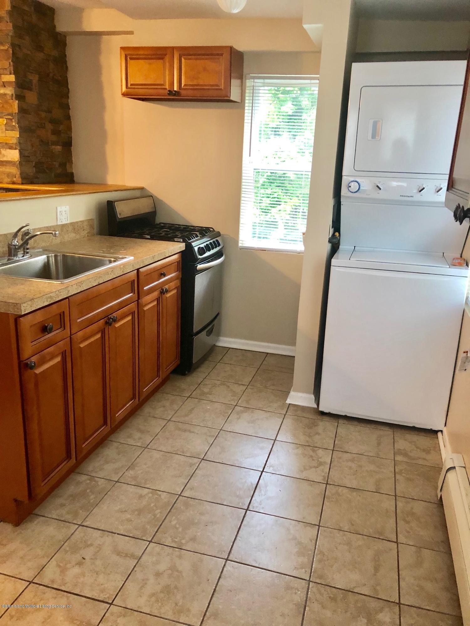 Single Family - Detached 405 Hunter Avenue  Staten Island, NY 10306, MLS-1129730-6