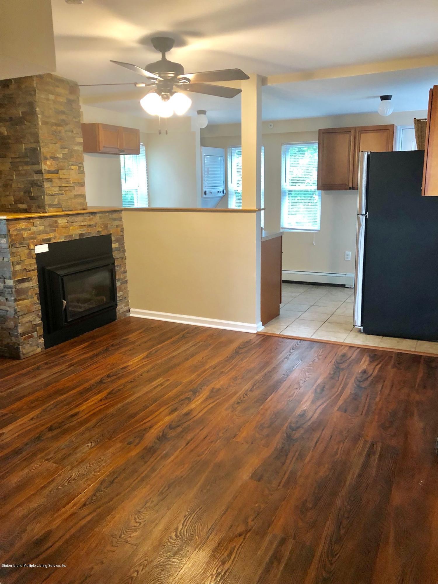 Single Family - Detached 405 Hunter Avenue  Staten Island, NY 10306, MLS-1129730-7