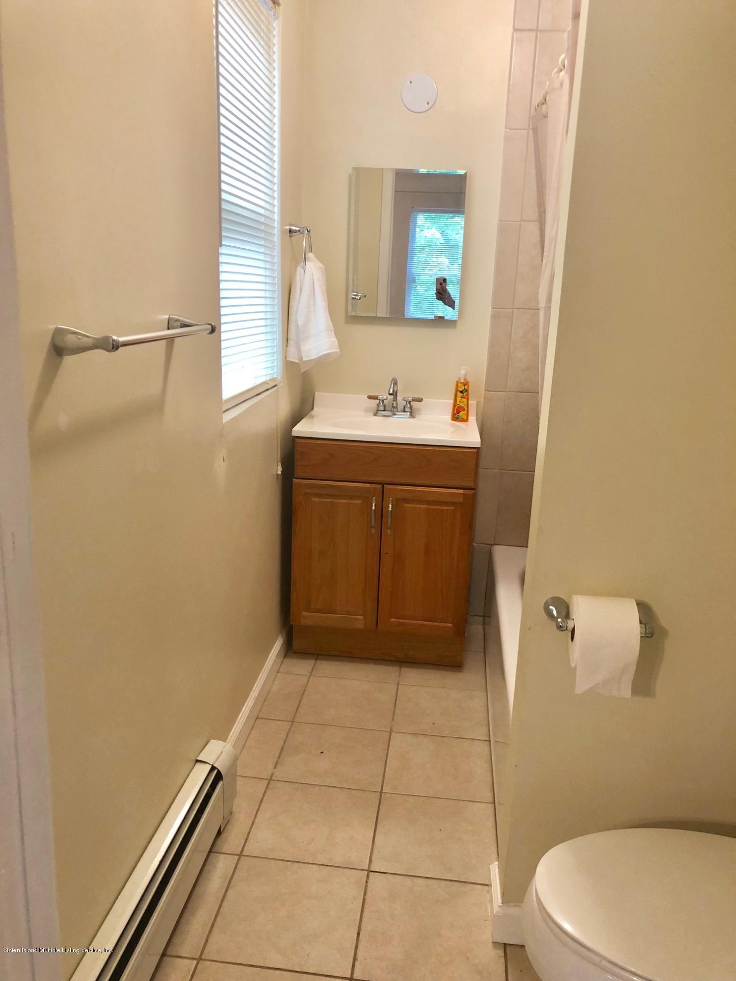 Single Family - Detached 405 Hunter Avenue  Staten Island, NY 10306, MLS-1129730-8