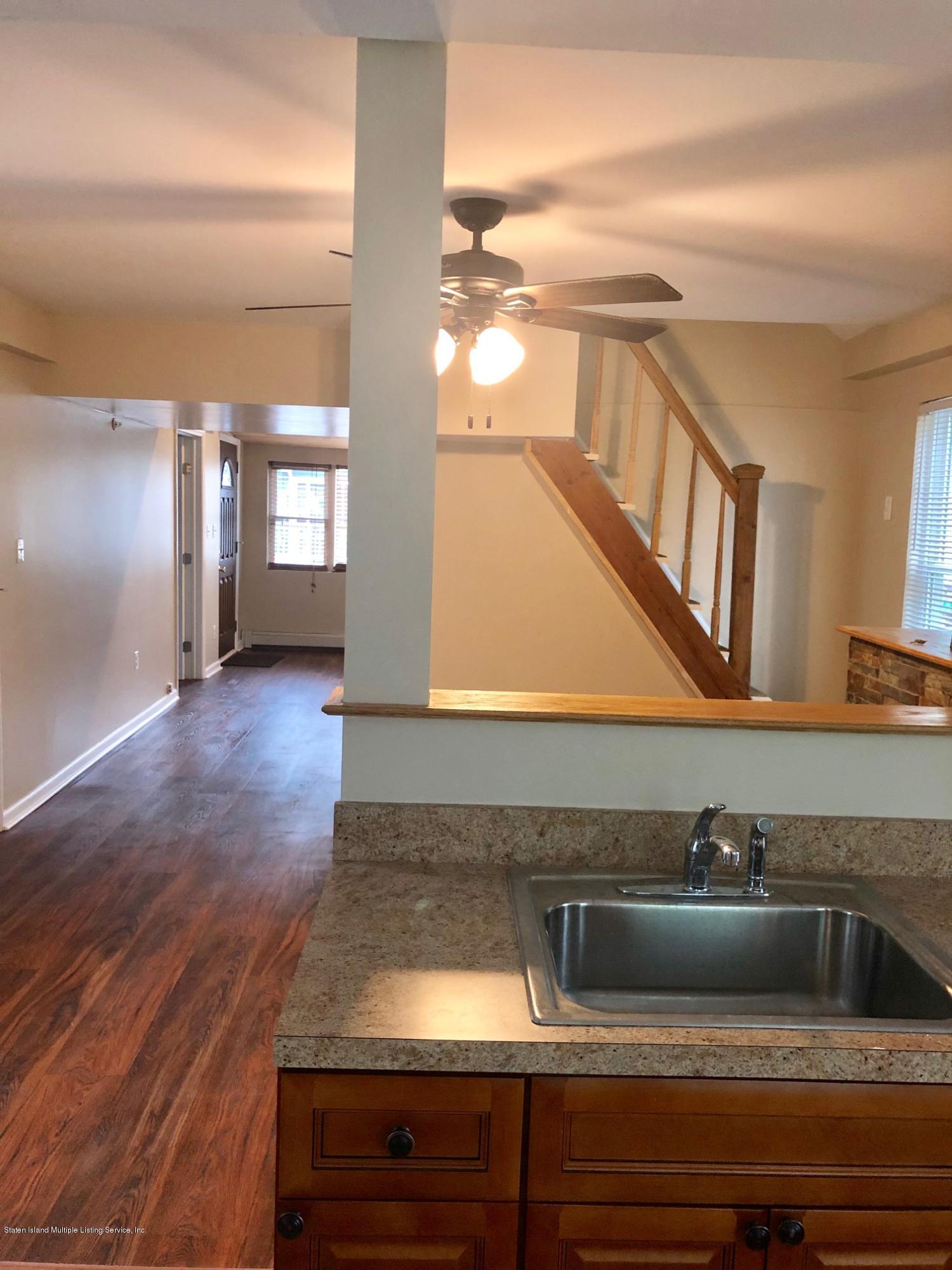 Single Family - Detached 405 Hunter Avenue  Staten Island, NY 10306, MLS-1129730-9