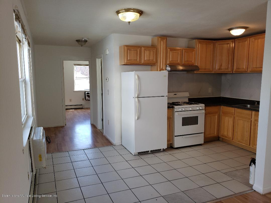 Two Family - Semi-Attached 147 Seaview Avenue  Staten Island, NY 10304, MLS-1129731-3