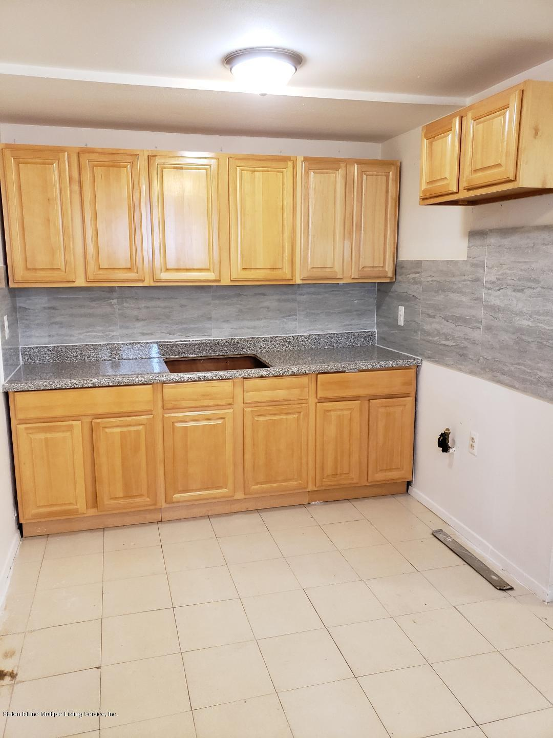 Two Family - Semi-Attached 147 Seaview Avenue  Staten Island, NY 10304, MLS-1129731-7