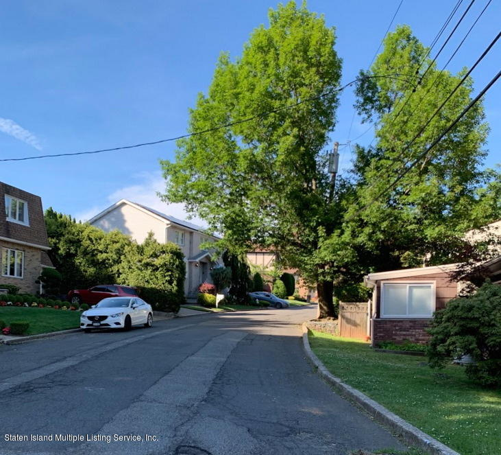 Single Family - Detached 61 Wooddale Avenue  Staten Island, NY 10304, MLS-1129742-26