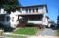 35 Palmer Avenue, Staten Island, NY 10302