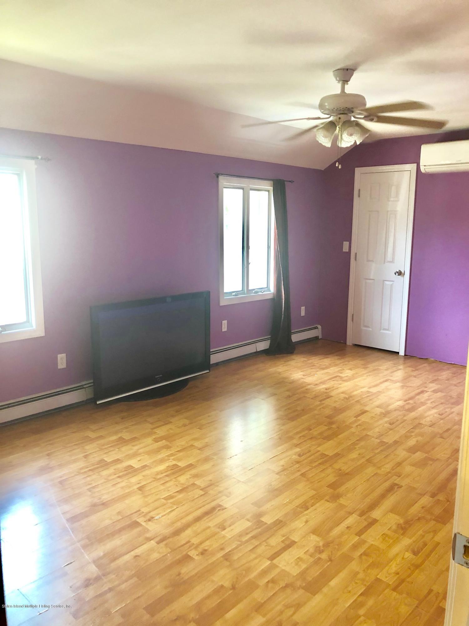 Single Family - Detached 143 Burbank Avenue  Staten Island, NY 10306, MLS-1129725-11