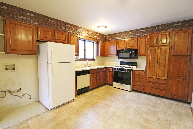 Commercial 3102 Hylan Boulevard  Staten Island, NY 10306, MLS-1129763-19