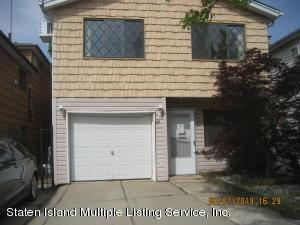 37 Sandalwood Drive, Staten Island, NY 10312