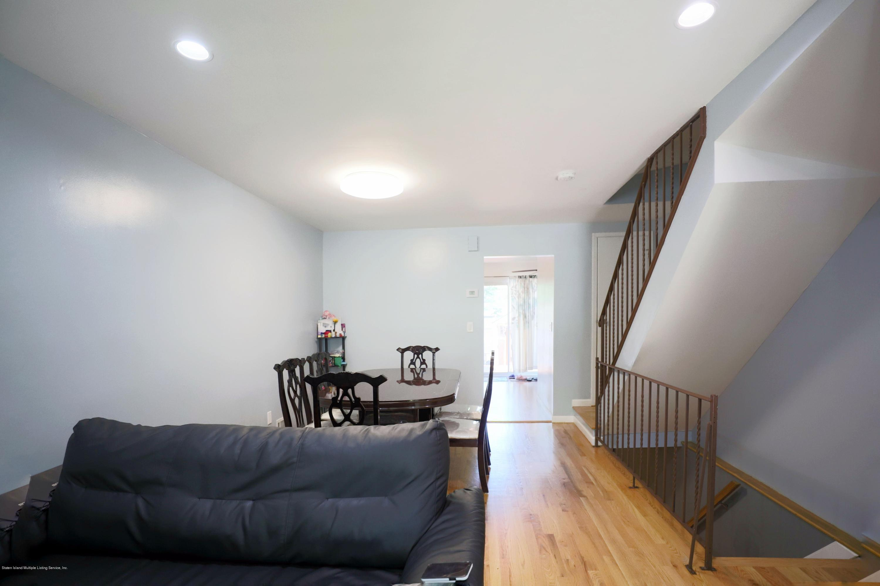 Single Family - Attached 16 Country Lane  Staten Island, NY 10312, MLS-1129780-5