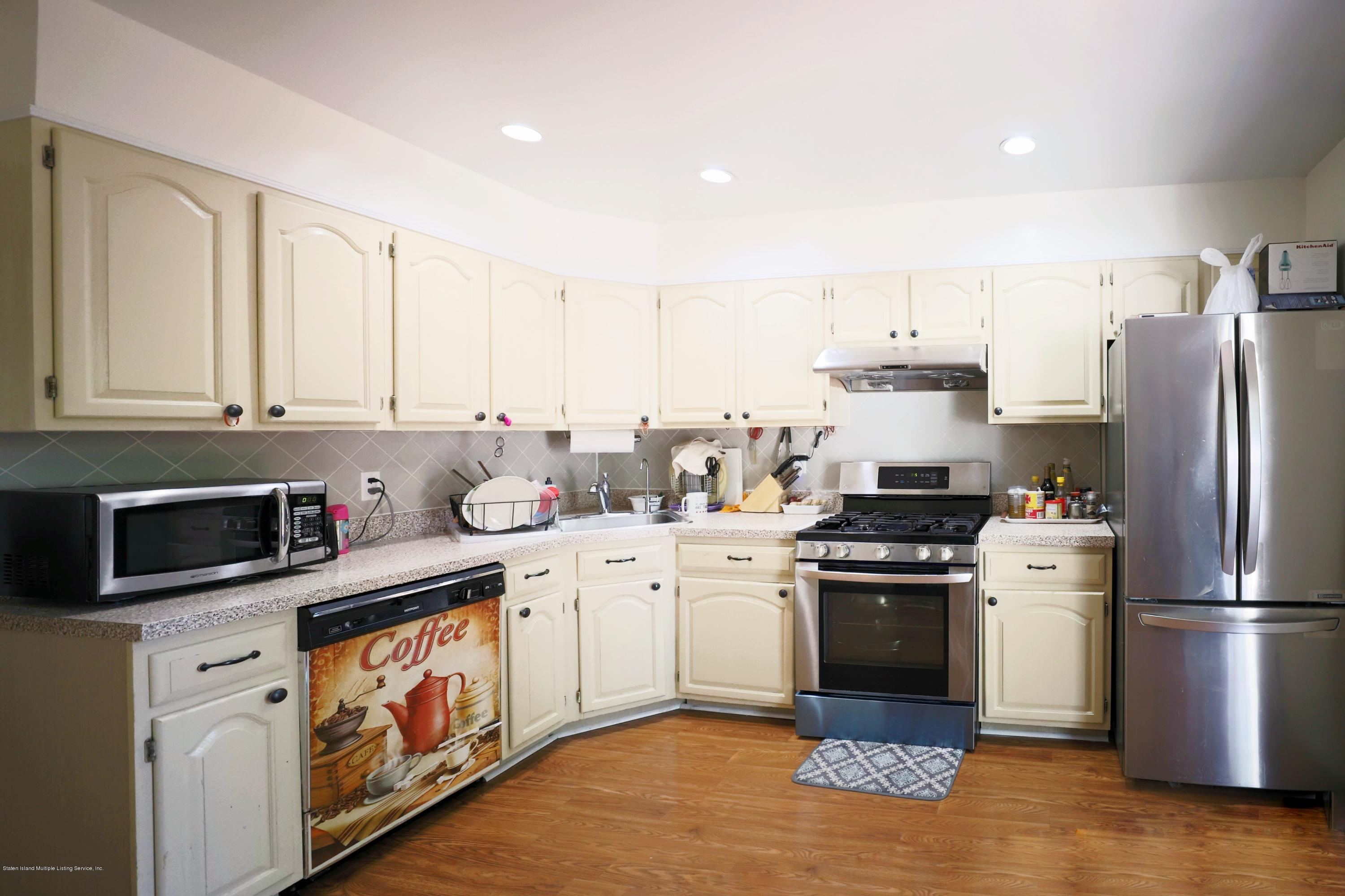 Single Family - Attached 16 Country Lane  Staten Island, NY 10312, MLS-1129780-9