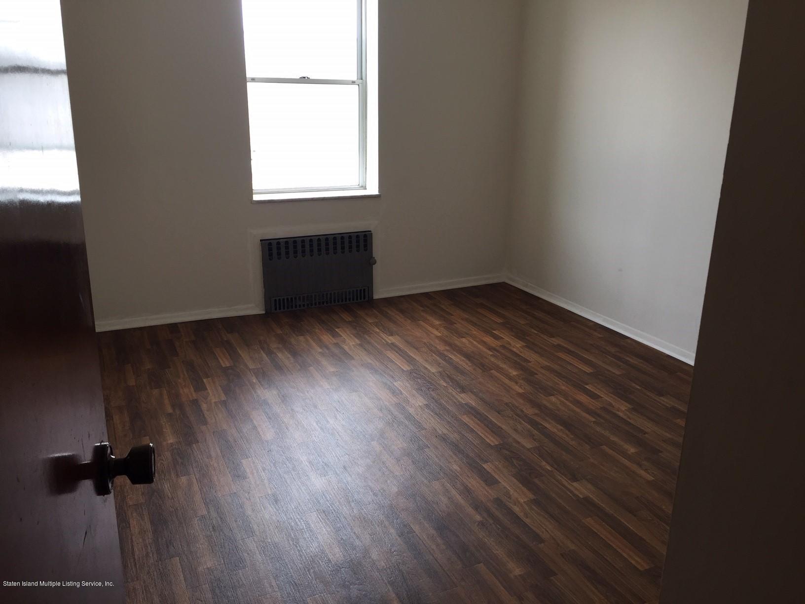 3F 1848 74th Street  Brooklyn, NY 11204, MLS-1129713-19