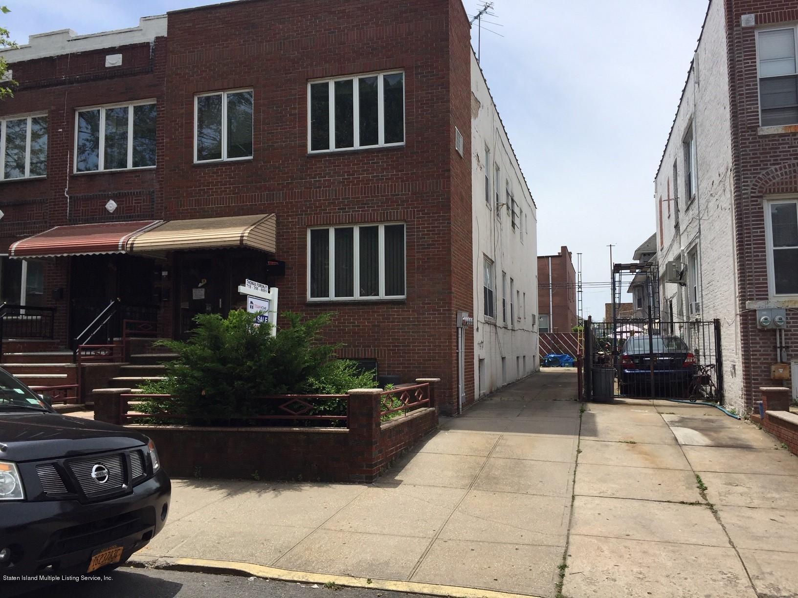 3F 1848 74th Street  Brooklyn, NY 11204, MLS-1129713-4