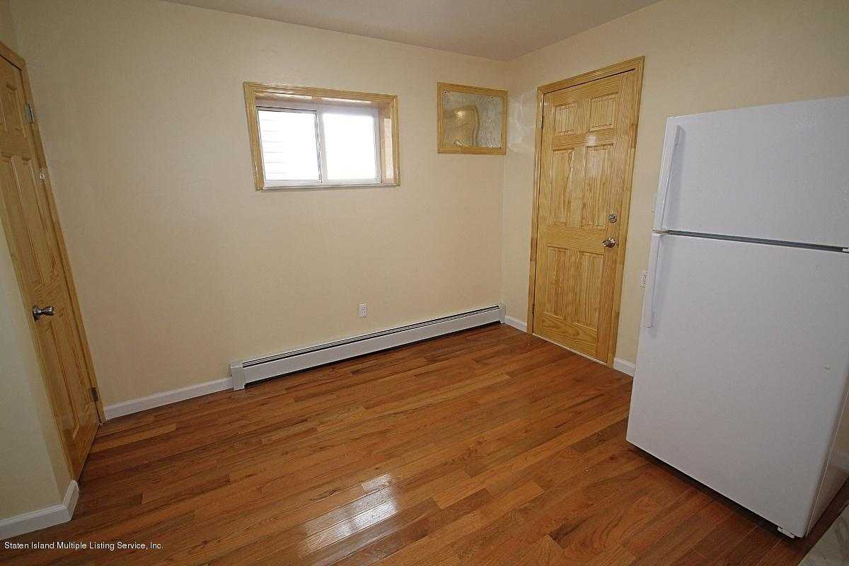 Single Family - Detached 120 Osgood Avenue  Staten Island, NY 10304, MLS-1129777-8