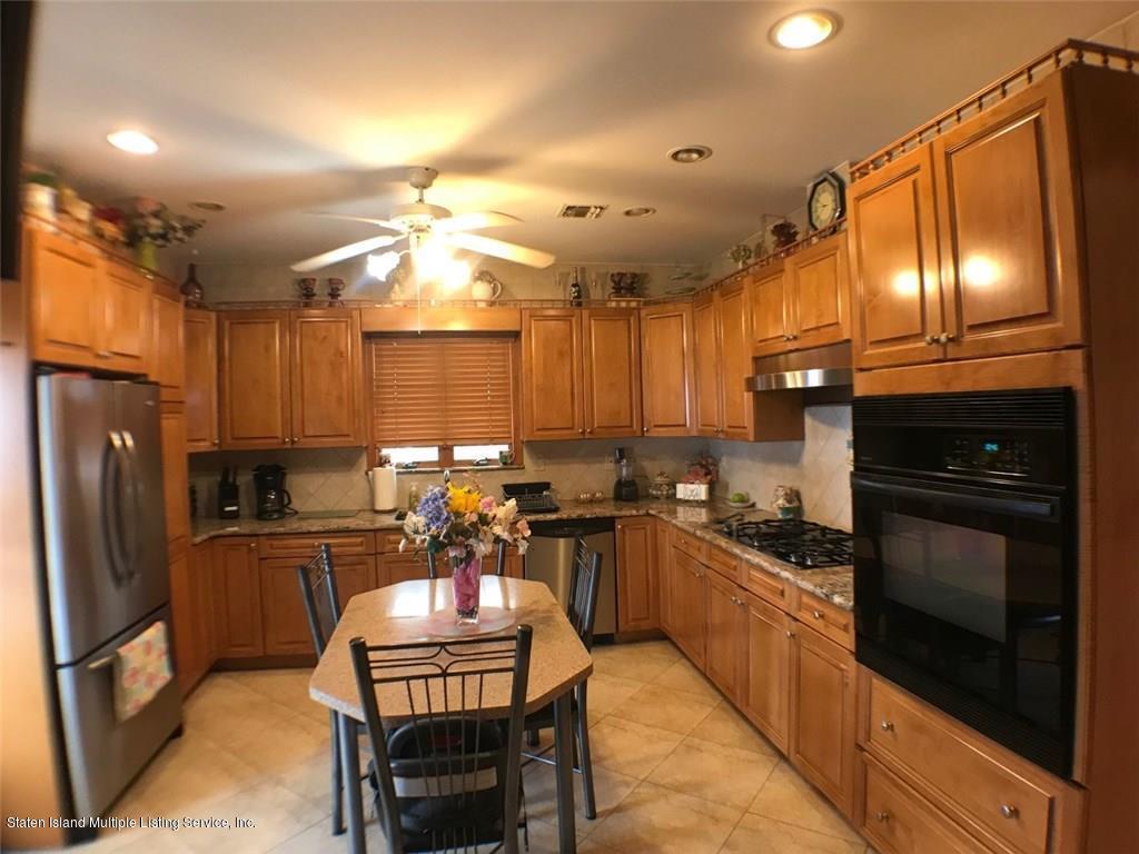 Single Family - Detached 119 Jerome Road  Staten Island, NY 10305, MLS-1129788-7