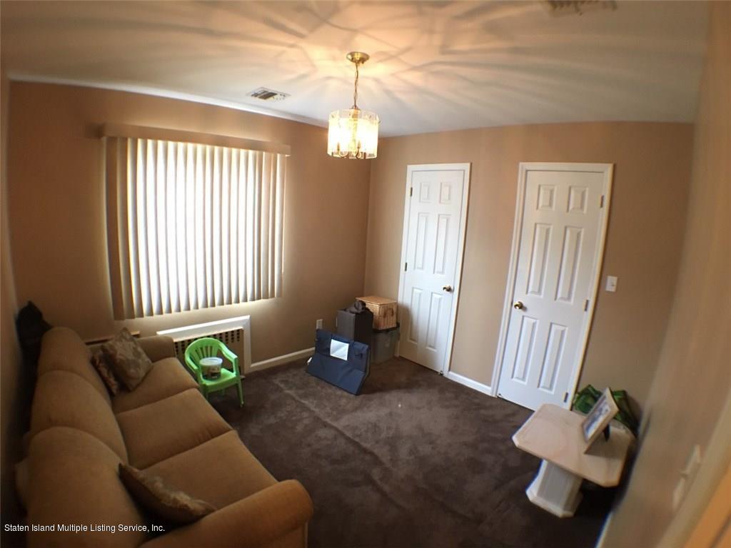 Single Family - Detached 119 Jerome Road  Staten Island, NY 10305, MLS-1129788-13