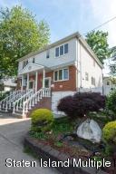 199 Bay Terrace, Staten Island, NY 10308