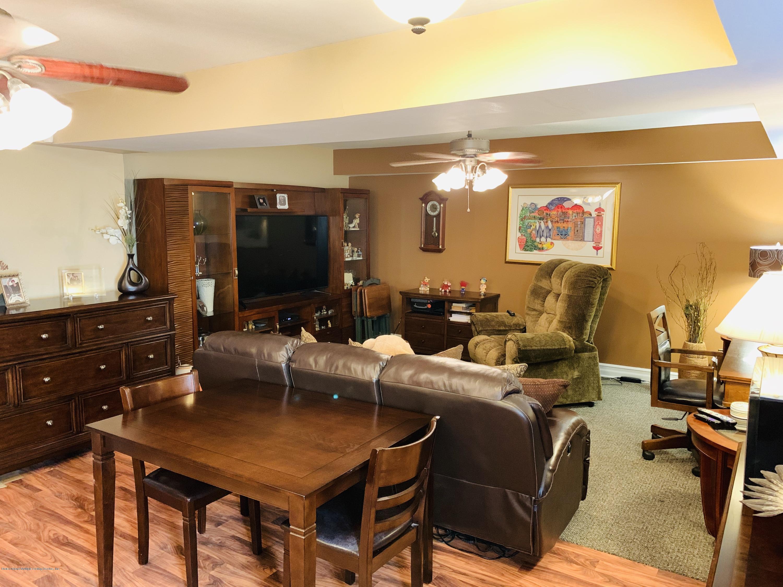 Single Family - Semi-Attached 76 Rockne Street  Staten Island, NY 10314, MLS-1129648-10