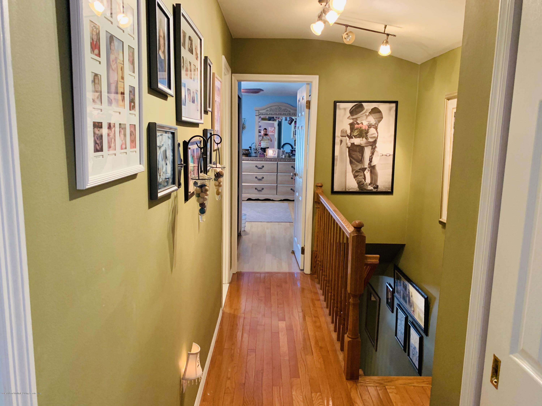 Single Family - Semi-Attached 76 Rockne Street  Staten Island, NY 10314, MLS-1129648-15