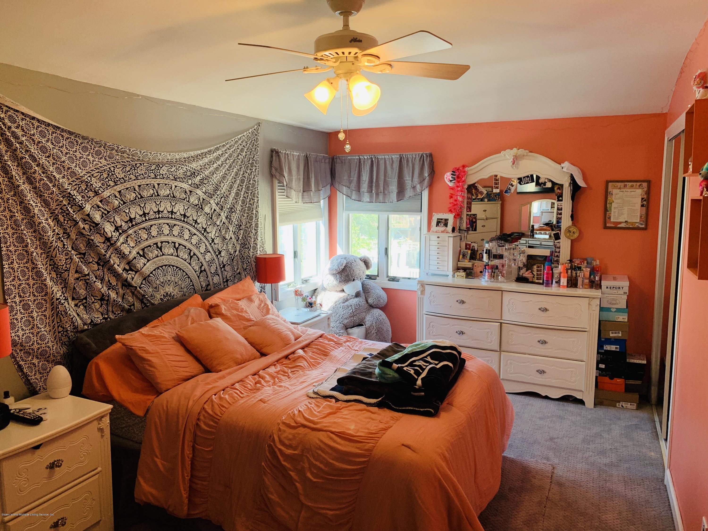 Single Family - Semi-Attached 76 Rockne Street  Staten Island, NY 10314, MLS-1129648-14