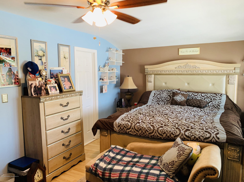 Single Family - Semi-Attached 76 Rockne Street  Staten Island, NY 10314, MLS-1129648-13