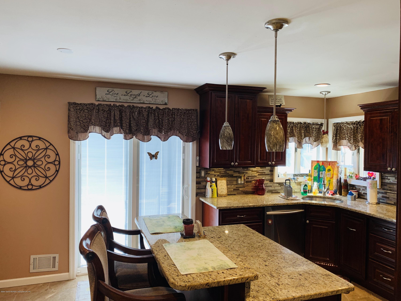 Single Family - Semi-Attached 76 Rockne Street  Staten Island, NY 10314, MLS-1129648-7