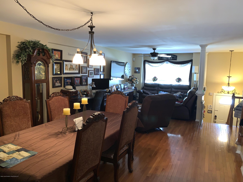 Single Family - Semi-Attached 76 Rockne Street  Staten Island, NY 10314, MLS-1129648-3