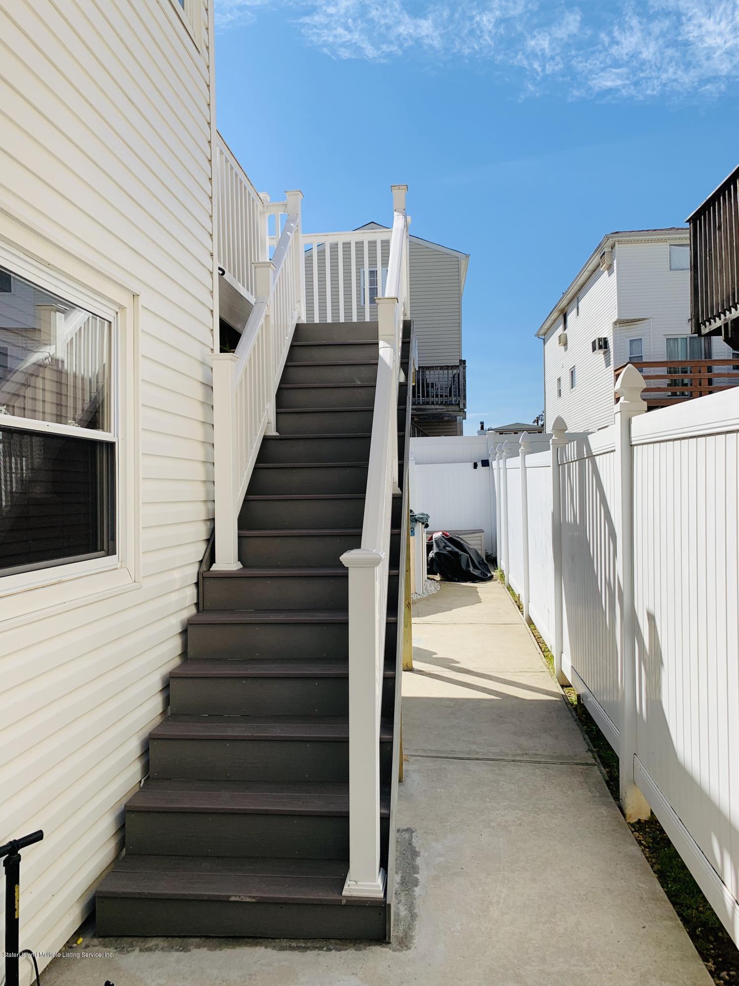 Single Family - Semi-Attached 76 Rockne Street  Staten Island, NY 10314, MLS-1129648-23