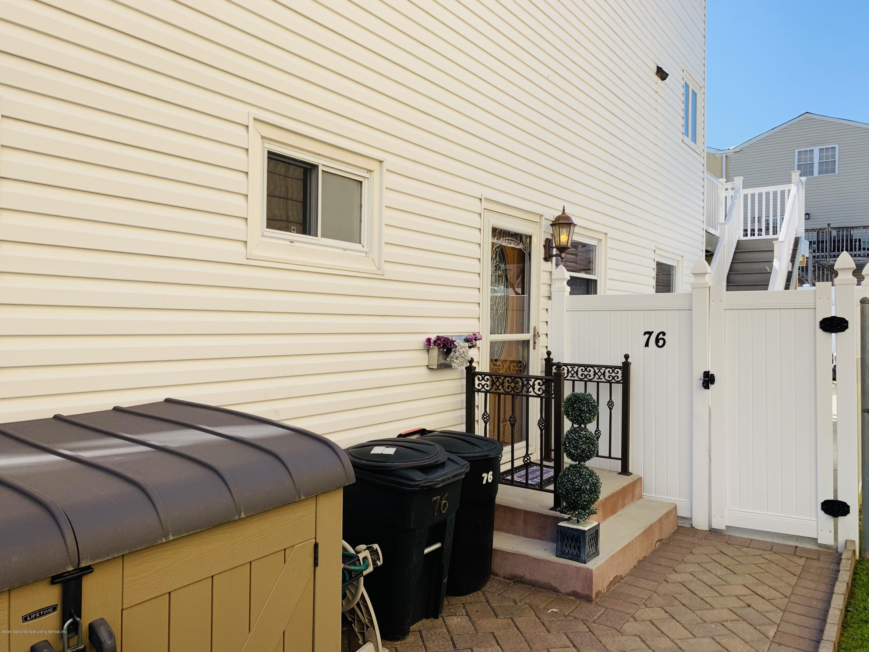 Single Family - Semi-Attached 76 Rockne Street  Staten Island, NY 10314, MLS-1129648-22